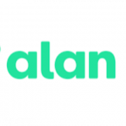 Community Associate/Alaner Experience Intern