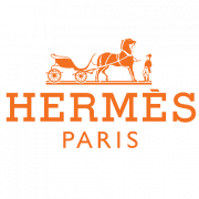 Stagiaire RH - Formation (H/F)