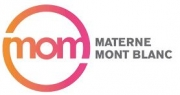 Groupe MOM Materne Mont Blanc